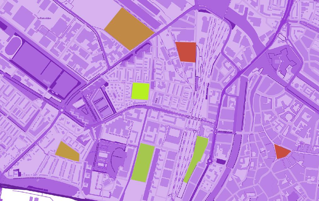 map4_purples