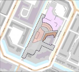 IMRO_opmaak_ruimtelijkeplannen.nl