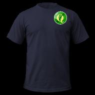 shop_tshirt