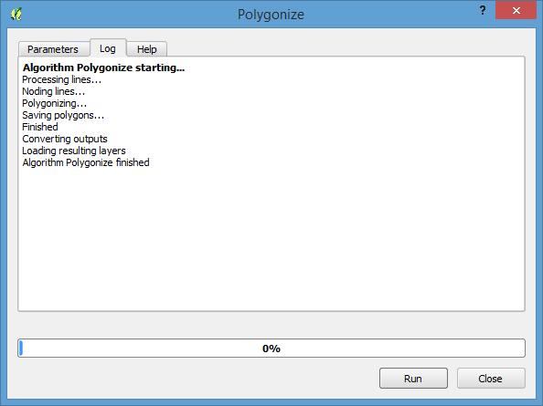 log_polygonize