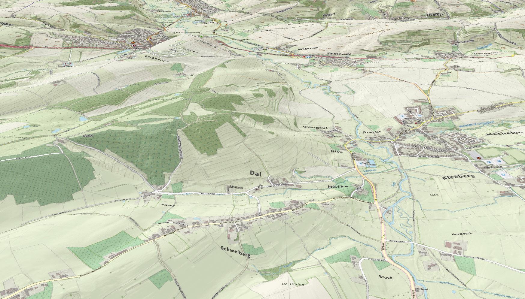 201803-3d-gulperberg